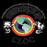 logo cloc