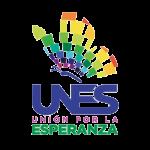 unes logo